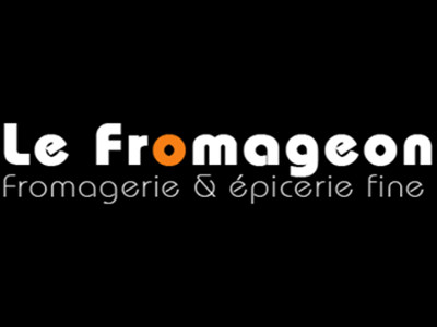 Le fromageon