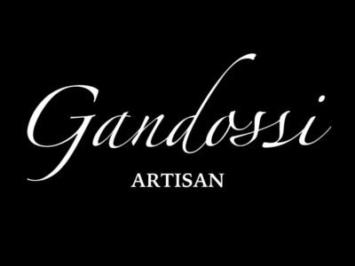 Gandossi