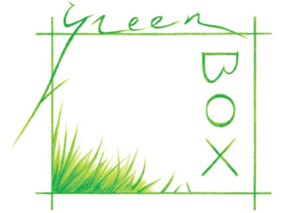 Green Box Waterloo