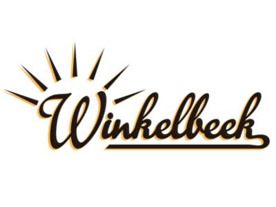 Winkelbeek