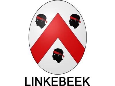 Linkebeek
