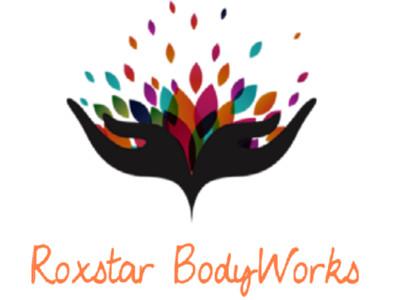 Roxstar Bodyworks