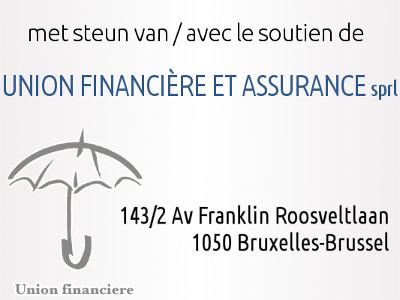 Union financière