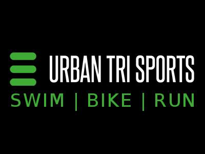Urban Tri Sport