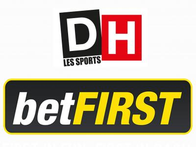 DH Betfirst