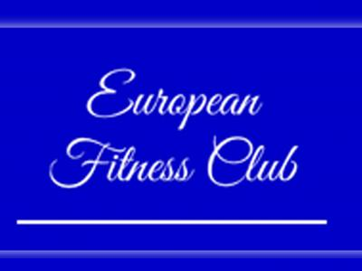Fitness European Club