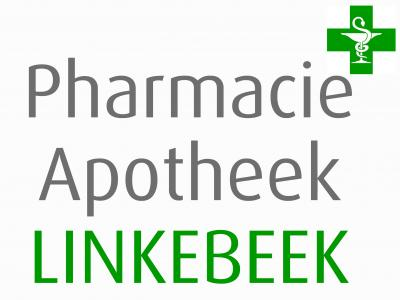Pharmacie Linkebeek