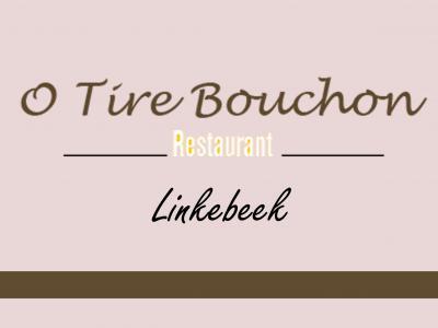 restaurant Tire Bouchon