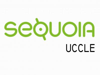 Sequoia Uccle