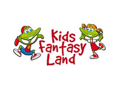 kids-fantasy-land