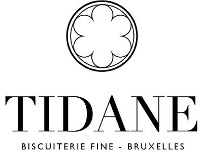 Tidane