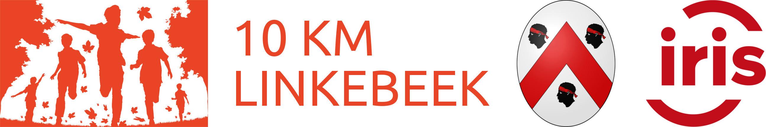 10 km Linkebeek